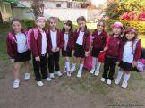 primavera-primaria-4