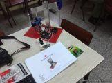 Robotica 8