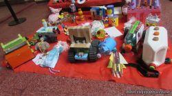 1er-grado-juguetes-6
