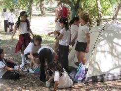 2do-grado-campamento-39