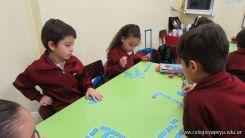 2do-grado-juego-de-domino-10