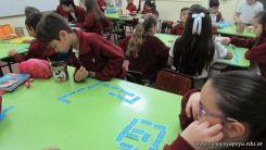 2do-grado-juego-de-domino-11