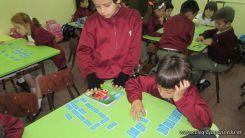 2do-grado-juego-de-domino-13