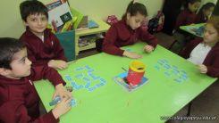 2do-grado-juego-de-domino-15