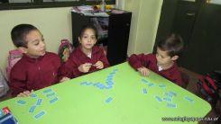 2do-grado-juego-de-domino-16