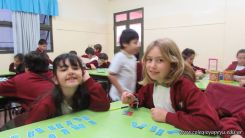 2do-grado-juego-de-domino-20