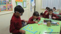 2do-grado-juego-de-domino-5