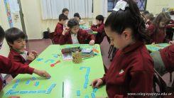 2do-grado-juego-de-domino-6