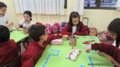 2do-grado-juego-de-domino-8