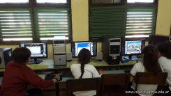 3er-grado-computacion-3