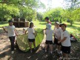 3er-grado-campamento-13
