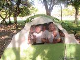 3er-grado-campamento-16