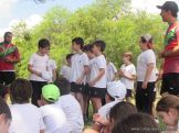 3er-grado-campamento-28