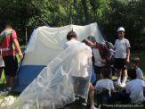 3er-grado-campamento-5