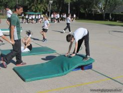 3er-grado-educacion-fisica-11