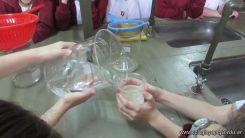 3er-grado-laboratorio-34