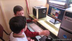 3er-grado-sala-de-computacion-44