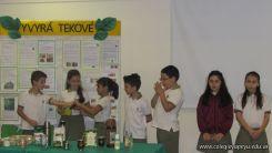 4to-grado-expo-77