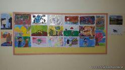 5to-grado-artistica-1