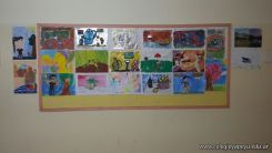 5to-grado-artistica-12