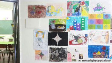 5to-grado-artistica-7