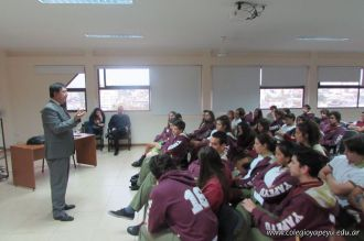 6to-charla-dr-alfonso-1