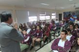 6to-charla-dr-alfonso-5