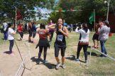 fiesta-de-la-familia-y-yapeyu-trail-run-133