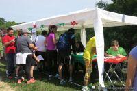 fiesta-de-la-familia-y-yapeyu-trail-run-14