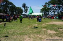 fiesta-de-la-familia-y-yapeyu-trail-run-171