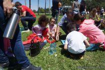 fiesta-de-la-familia-y-yapeyu-trail-run-184