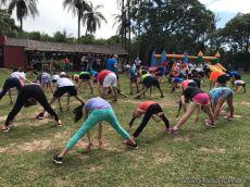 fiesta-de-la-familia-y-yapeyu-trail-run-230