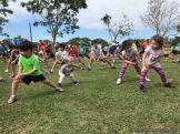 fiesta-de-la-familia-y-yapeyu-trail-run-234