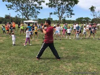 fiesta-de-la-familia-y-yapeyu-trail-run-236