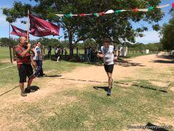 fiesta-de-la-familia-y-yapeyu-trail-run-237