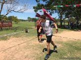 fiesta-de-la-familia-y-yapeyu-trail-run-240