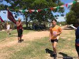 fiesta-de-la-familia-y-yapeyu-trail-run-242