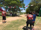fiesta-de-la-familia-y-yapeyu-trail-run-243