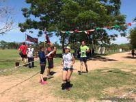 fiesta-de-la-familia-y-yapeyu-trail-run-249