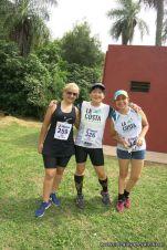 fiesta-de-la-familia-y-yapeyu-trail-run-36