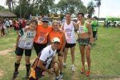 fiesta-de-la-familia-y-yapeyu-trail-run-47