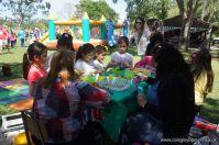 fiesta-de-la-familia-y-yapeyu-trail-run-82
