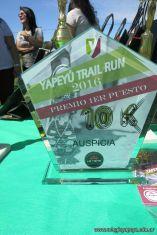fiesta-de-la-familia-y-yapeyu-trail-run-96