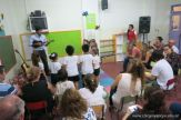 inicial-expo-155