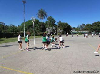 primaria-torneo-interno-1