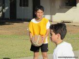 primaria-torneo-interno-24