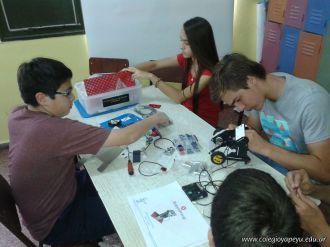 robotica-y-programacion-1