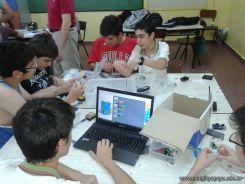 robotica-y-programacion-10