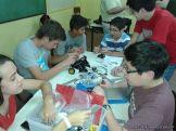 robotica-y-programacion-13