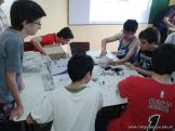 robotica-y-programacion-4